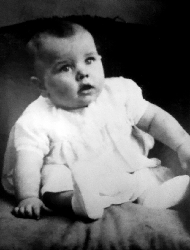 Hey Baby de Ringo Starr llega al #74 de las listas americanas