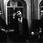 quarrymen boda Harry Harrison