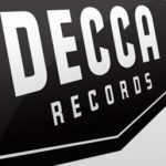 Los Beatles audicionan para Decca Records