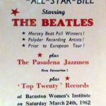 196203_heswall-jazz-club