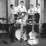 Abbey Road atenderá al público