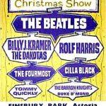The Beatles Christmas Show