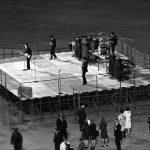 El último concierto de Los Beatles