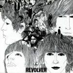 Revolver alcanza el #1