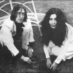 """The Ballad of John and Yoko"" es #1 en UK"