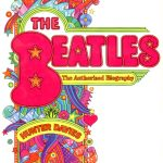 "Publicación de ""The Beatles"", biografía autorizada, por Hunter Davies"