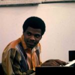 "Billy Preston forma parte del proyecto ""Get Back"""