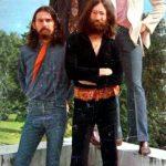 Se lleva a cabo la última sesión de fotos de Los Beatles juntos