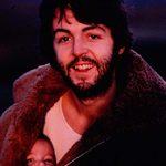 Nace Mary McCartney