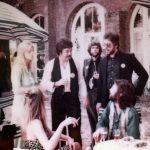 1976-buddyhollyweek