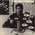 """El single de Paul """"I've Had Enough/Deliver your Children"""" se edita en USA"""