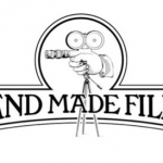 George funda Handmade Films