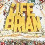"""La película """"Life Of Brian"""" es criticada por líderes religiosos"""