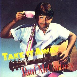 Lanzamiento de un single producido por Paul