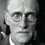"Muere Wilfrid Brambell (el ""abuelo"" de Paul en A Hard Day's Night)"
