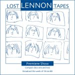 The Lost Lennon Tapes