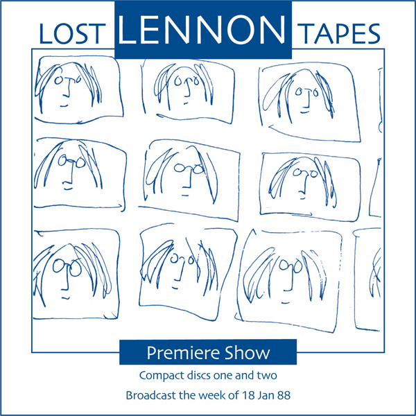 lost-lennon-tapes
