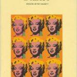 """Se publica el libro """"Diarios"""" de Andy Warhol"""
