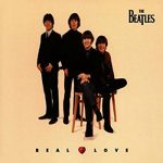 "Apple anuncia la salida del single ""Real Love"", de Los Beatles"