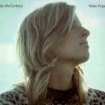 Wide Prairie, el álbum de Linda McCartney
