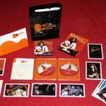 Reedición del Concierto para Bangladesh en DVD y boxets especiales