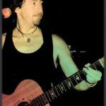 Julian Lennon forma nuevo grupo