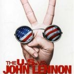 "Lanzamiento del DVD ""The US vs John Lennon"""