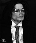 Michael Jackson, al borde de la ruina