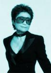 Yoko Ono elegida como una de las 10 peores intérpretes de la historia