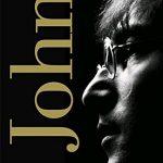 Nueva Biografía de John Lennon, a cargo de Cynthia