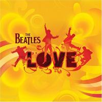 album-love
