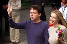Ahora McCartney no quiere soltar ni un centavo a Heather Mills