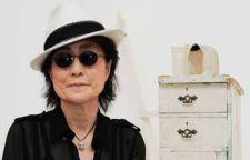 Chofer de Yoko Ono se declara inocente y la califica como psicópata