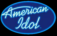 """American Idol"" regresa en 6ta temporada con McCartney?"