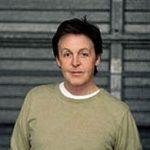Ahora McCartney ofrece a Mills $32 millones por el divorcio
