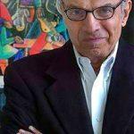 """Fallece el director del filme """"Concierto por Bangladesh"""", Saul Swimmer"""