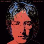 Retrato de John Lennon pintado por Warhol será subastado
