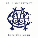 Ecce Cor Meum obtiene premio por disco clásico