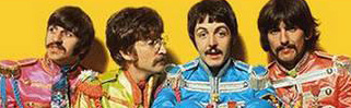 Sgt. Peppers Band wont be so lonely next Week at the Hollywood Bowl