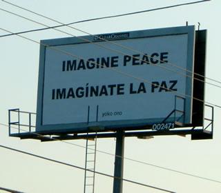imaginatelapaz