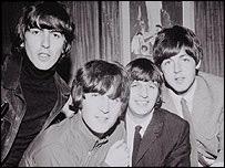 Japón celebra el 40 aniversario de la visita de Los Beatles