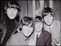 Beatleshotel.jpg
