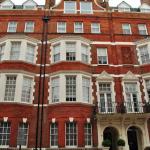Venden apartamento de Los Beatles en $3,5 millones