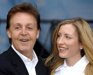 paul-mccartney-y-heather-mills