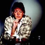 Paul por Linda, 1997