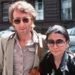 [El Comercio] John Lennon según Yoko Ono: la viuda del músico remasterizará su obra completa como solista