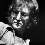 """[El Comercio] Yoko Ono: """"Si John Lennon viviera le gustaría Lady Gaga y Facebook"""""""