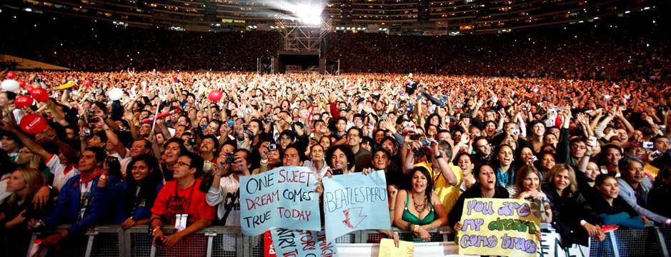 beatlesperu_paul_concert