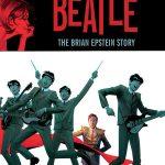 Un cómic narra la vida de Brian Epstein