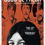 "Estreno del documental ""Good Ol' Freda"""